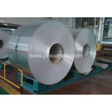 1050 H24 1mm aluminum coil for printing